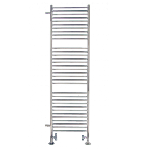 JIS Midhurst Stainless Steel 1765x560mm Heated Towel Rail-0