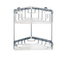 Shower Baskets