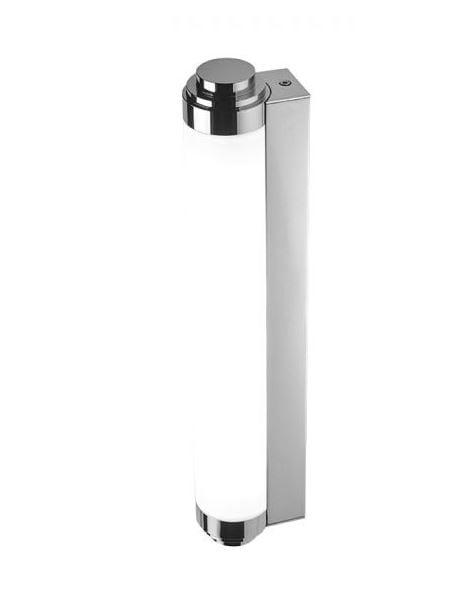 Laura Ashley Led Bathroom Wall Light